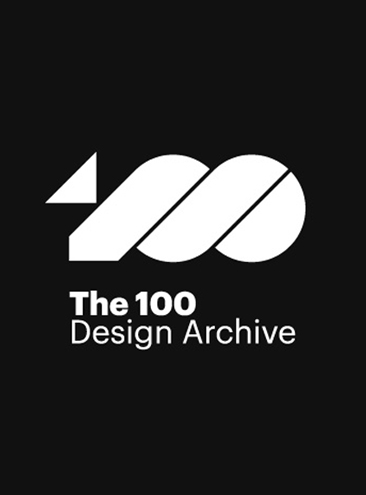 100 Archive